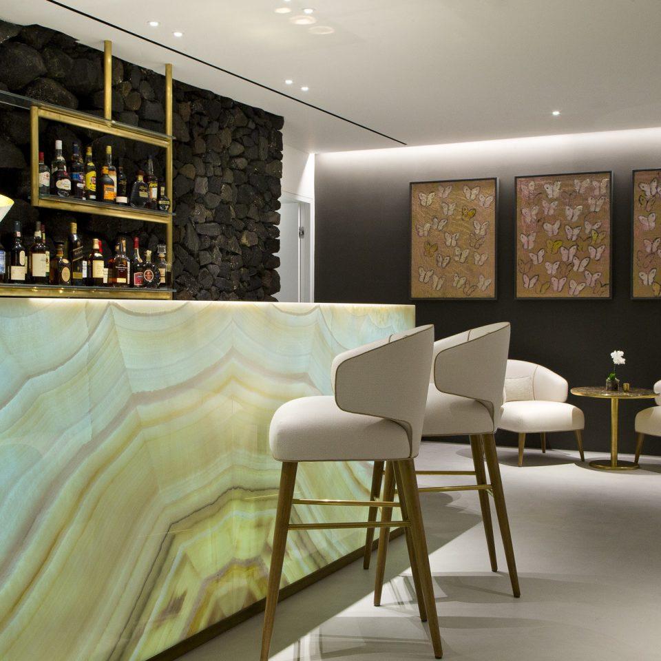Greece Hotels Romance Santorini property living room home Lobby condominium Suite