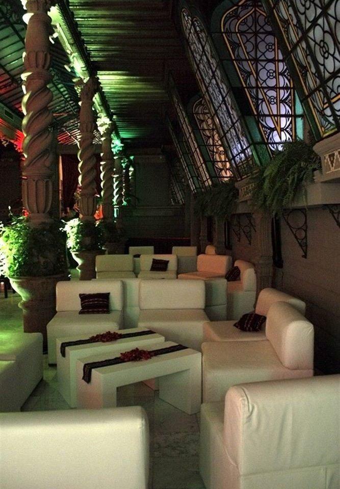 sofa light house home lighting living room green mansion
