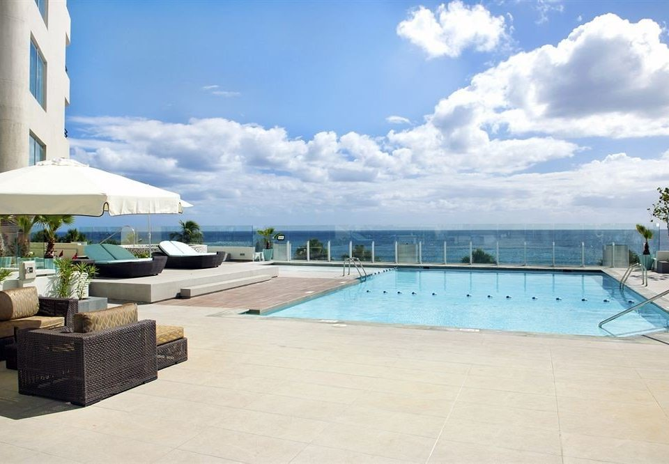 Grounds Outdoors Pool Scenic views sky ground swimming pool property leisure Resort Villa condominium caribbean shore