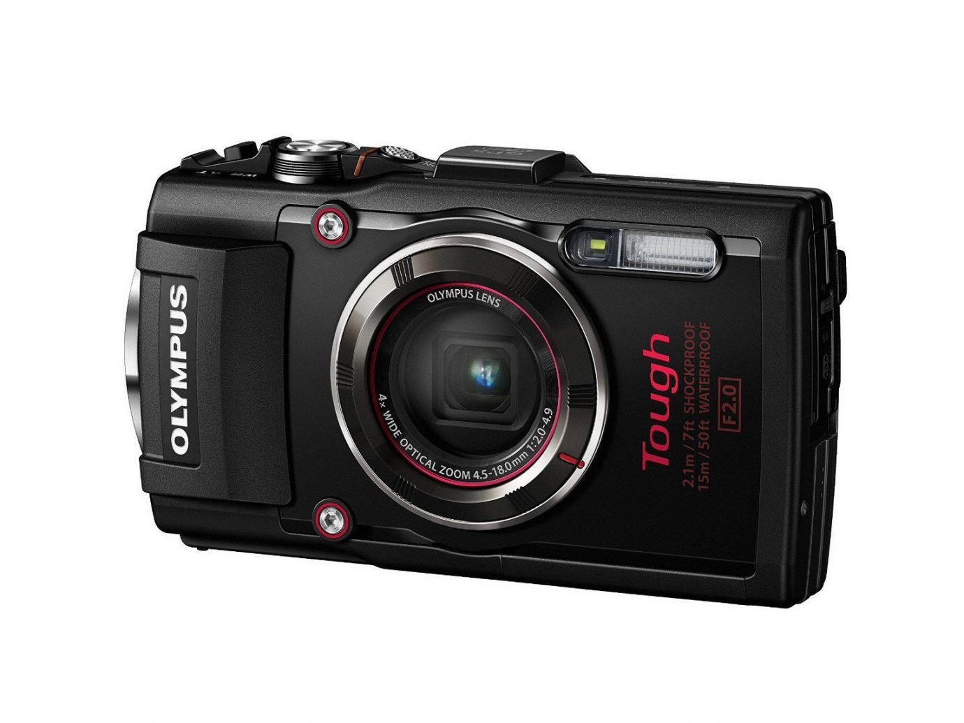 Travel Tips electronics digital camera camera cameras & optics camera lens single lens reflex camera multimedia