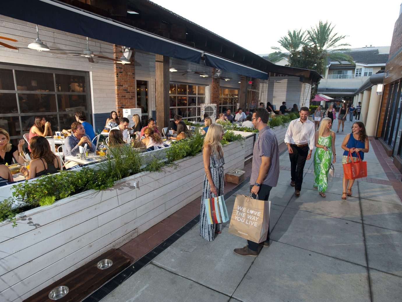 Trip Ideas building outdoor ground public space way station tourism sidewalk platform market