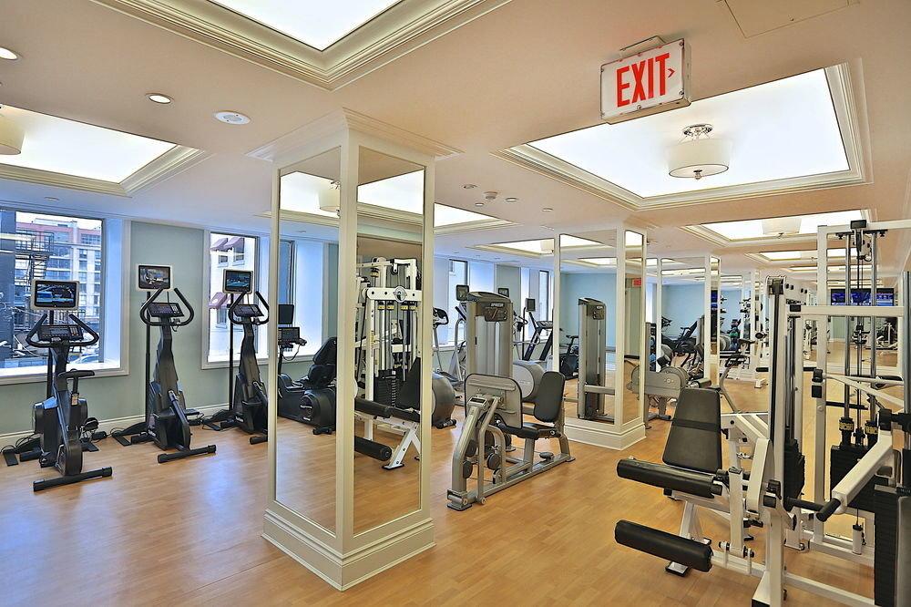 structure gym sport venue hard