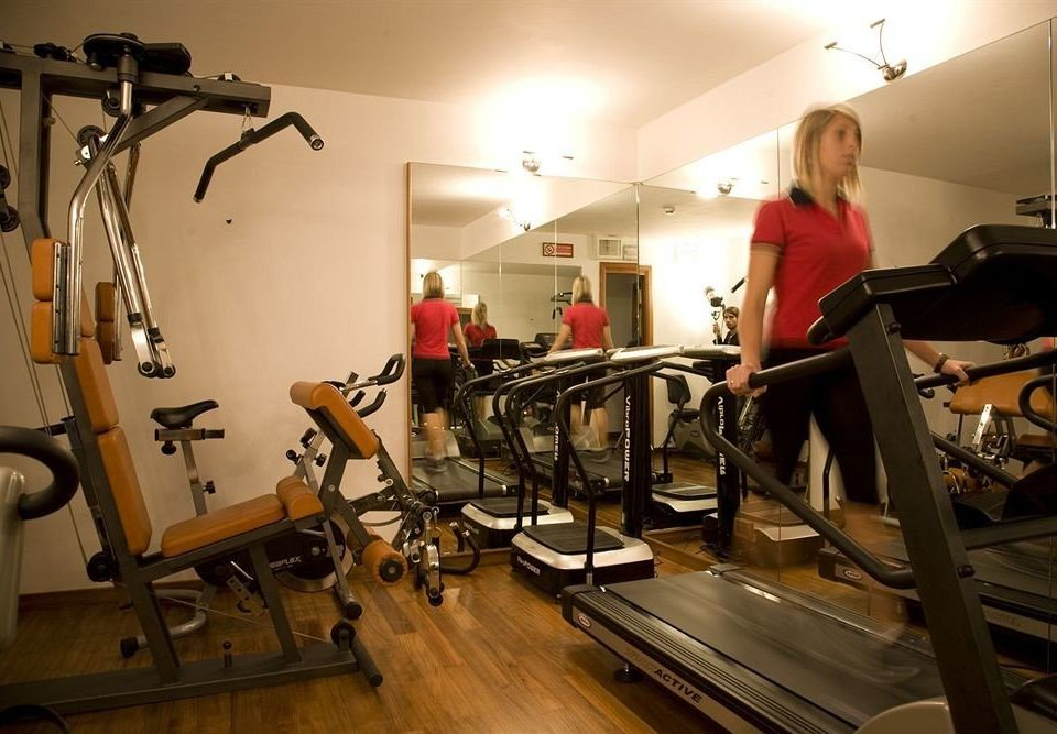 structure gym sport venue muscle physical fitness indoor cycling