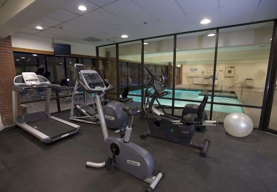 structure gym property sport venue leisure centre office