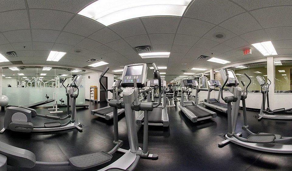 structure gym sport venue leisure centre office