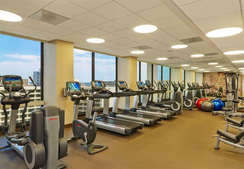 structure sport venue gym leisure centre office