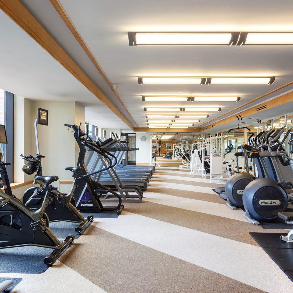 structure gym sport venue leisure centre leisure