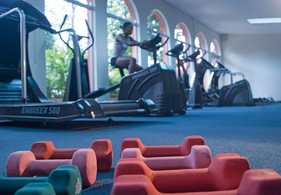 structure leisure sport venue gym screenshot physical fitness