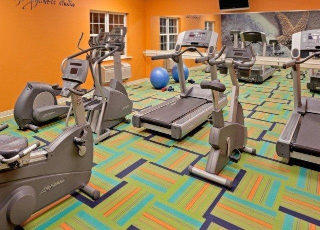 structure toy gym sport venue