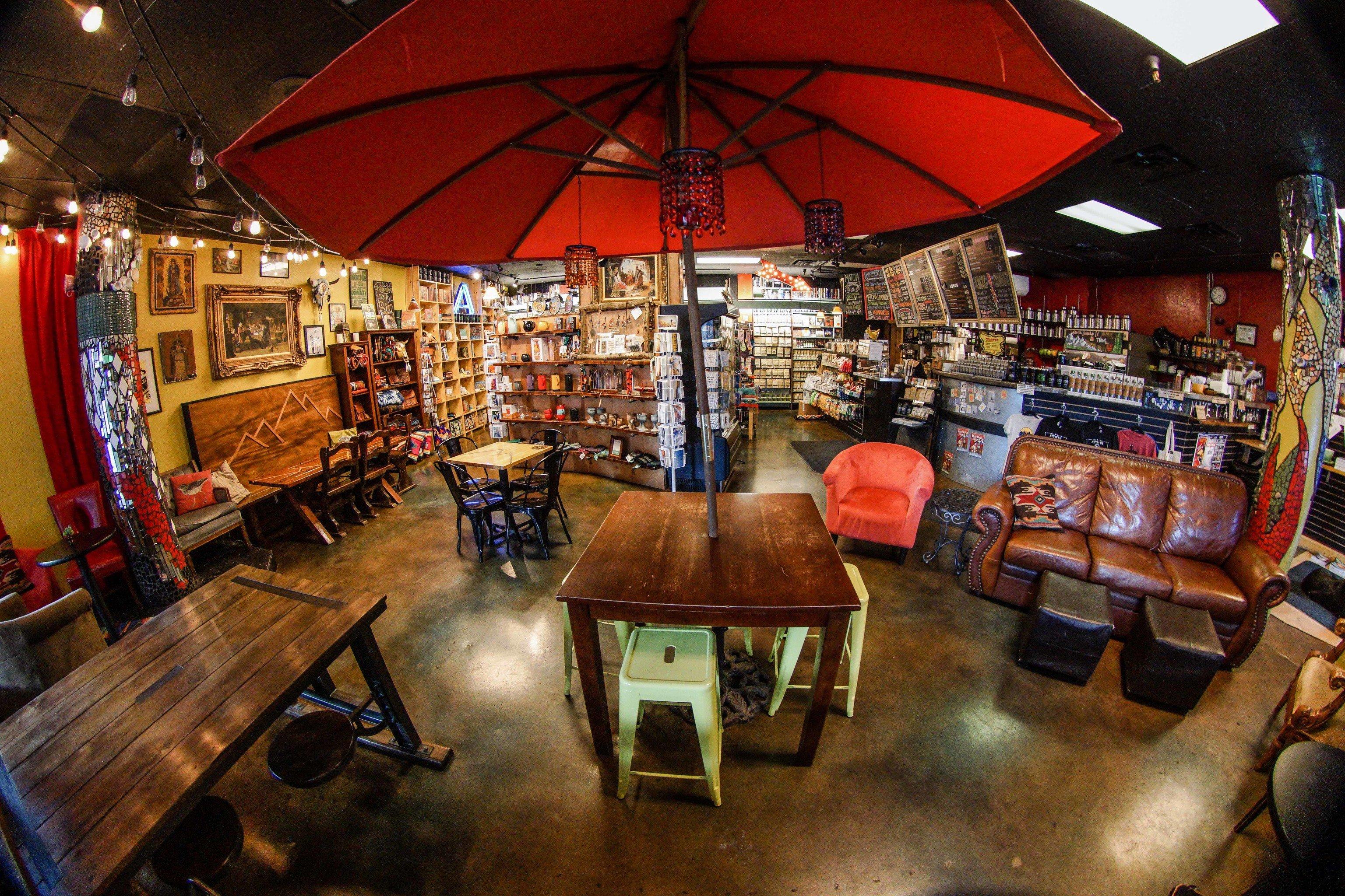 Trip Ideas floor indoor room marketplace interior design accessory furniture