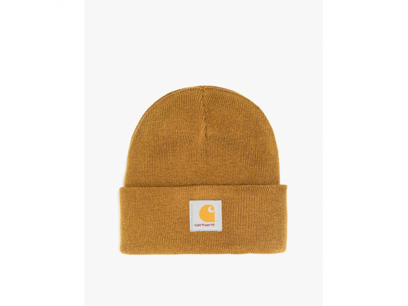 Gift Guides Style + Design Travel Shop cap headgear beanie