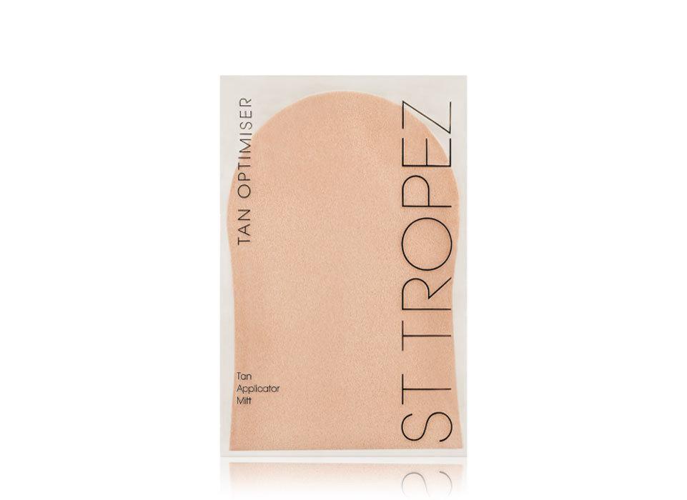 Beauty brown product eye organ cosmetics eyelash brand beige