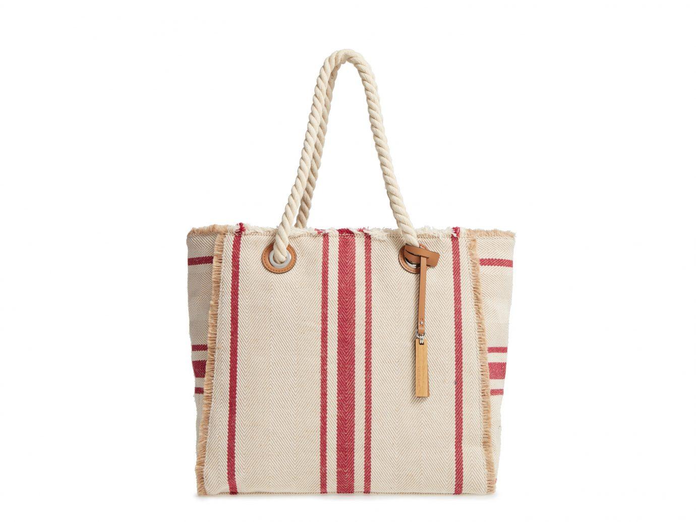 Style + Design handbag bag pink shoulder bag brown fashion accessory tote bag pattern beige brand accessory textile magenta