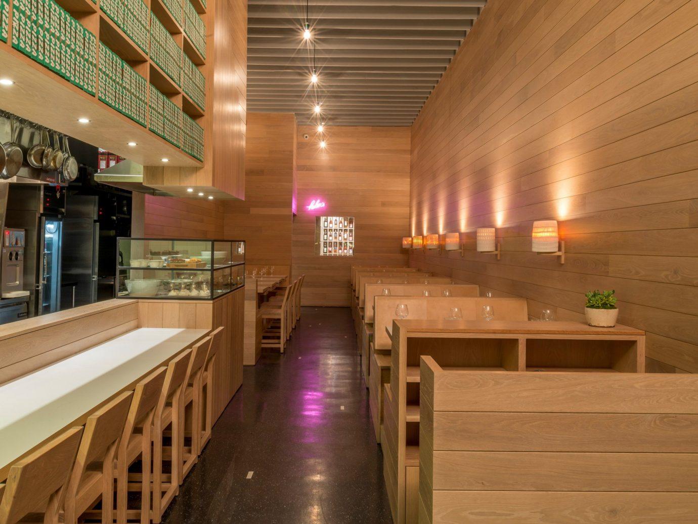 Trip Ideas indoor ceiling Lobby lighting interior design estate aisle auditorium