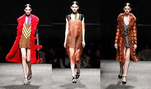 Style + Design person road outdoor Sport fashion walking runway spring season dancer fashion design fashion show