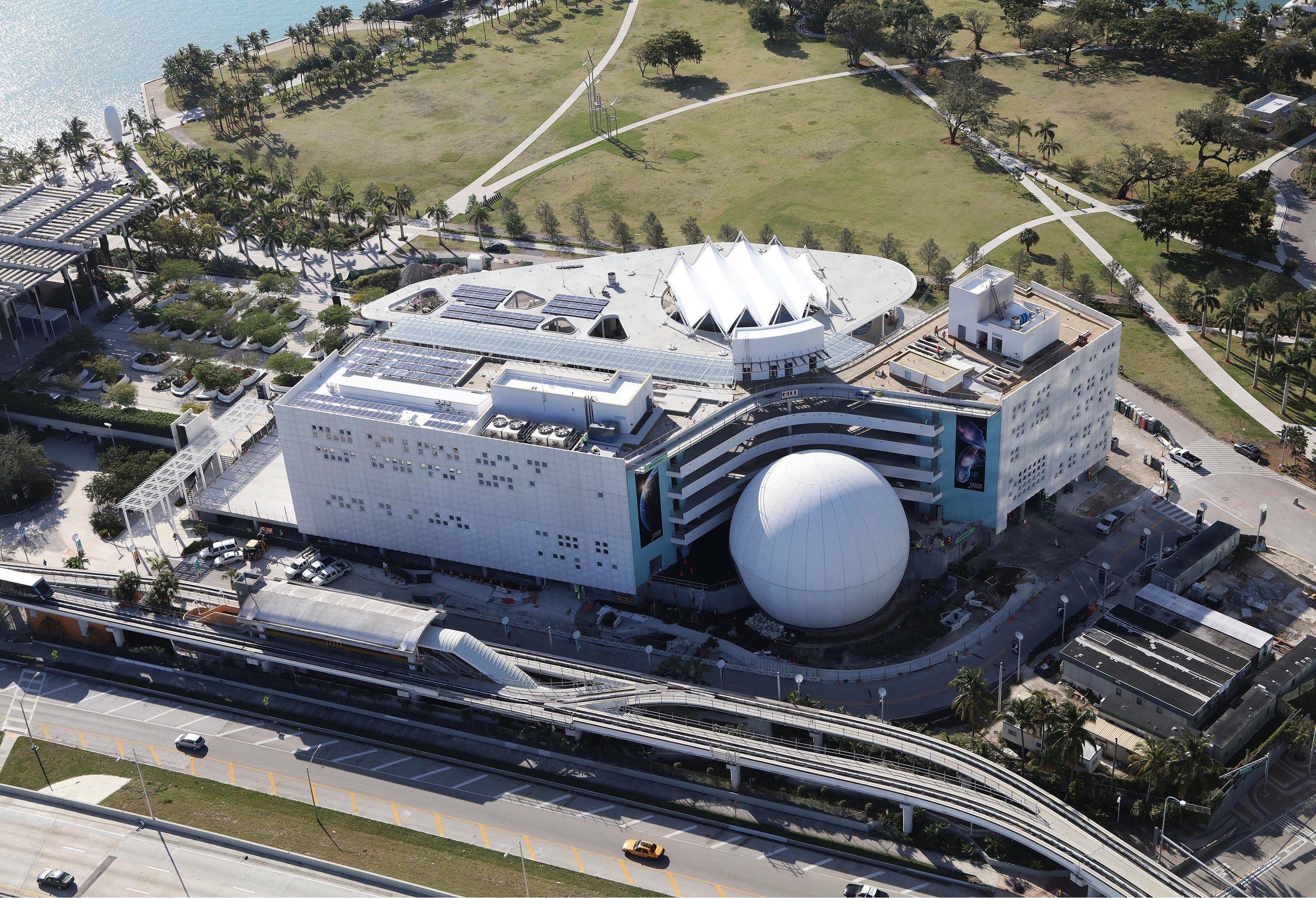 Trip Ideas outdoor transport structure aerial photography sport venue bird's eye view stadium vehicle arena