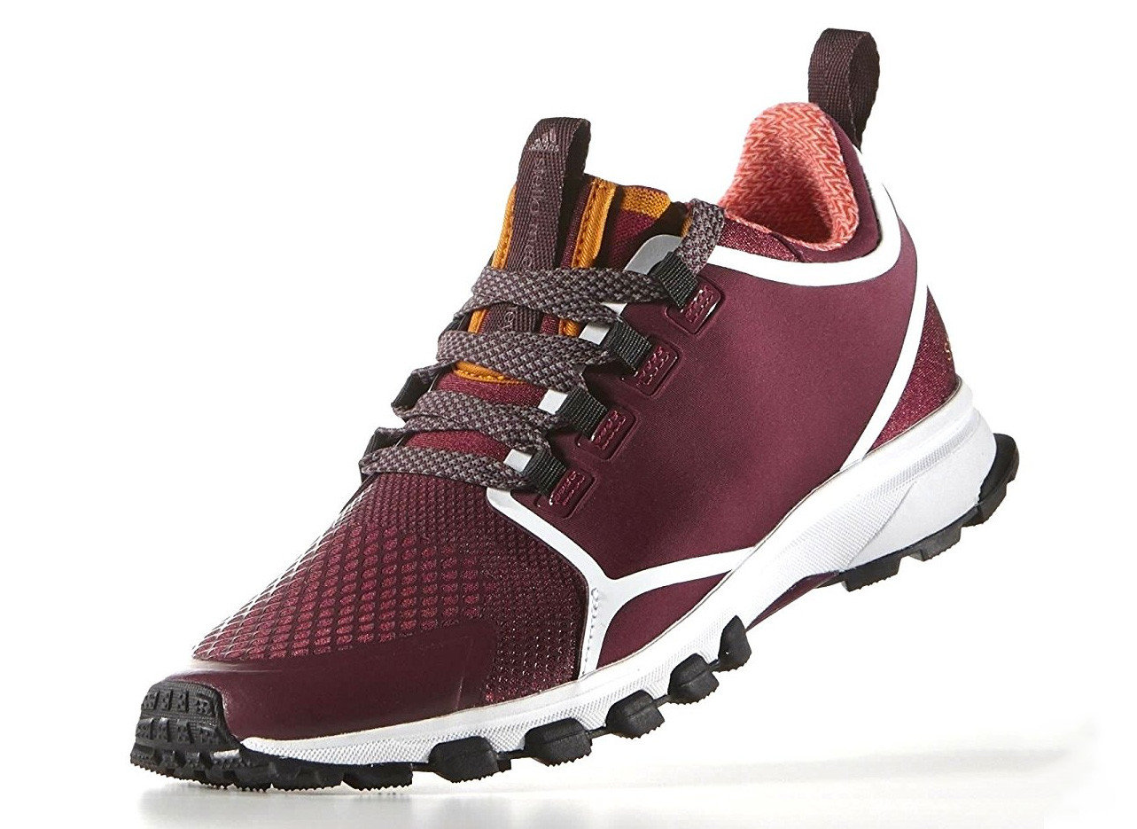Health + Wellness Travel Tips footwear shoe sneakers brown maroon product work boots magenta athletic shoe leather outdoor shoe