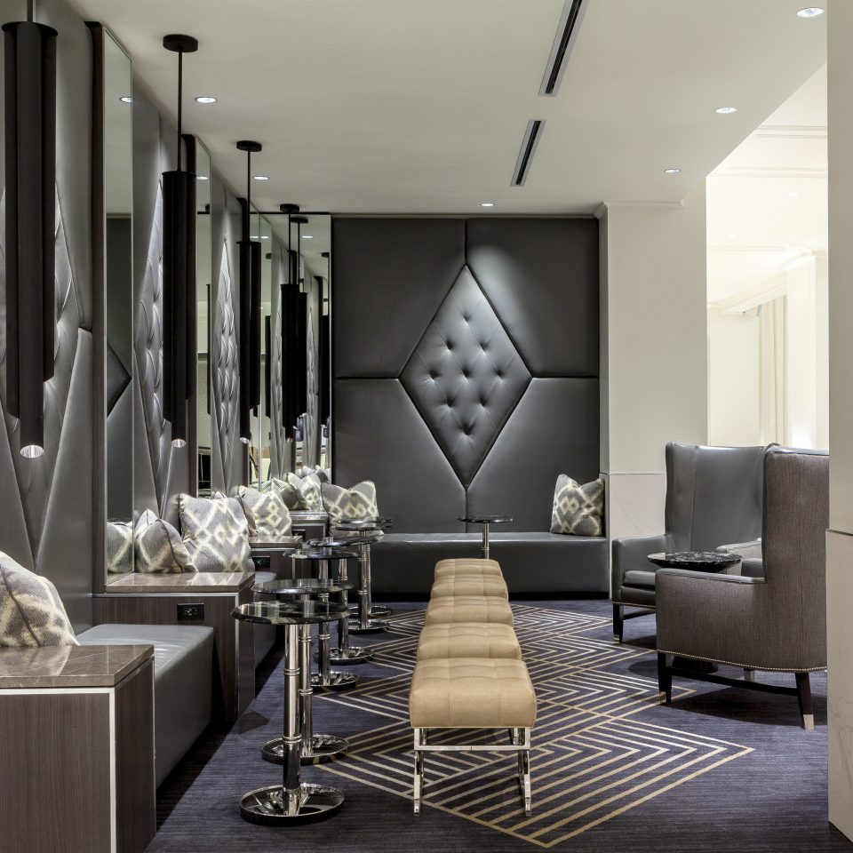 living room home lighting hall