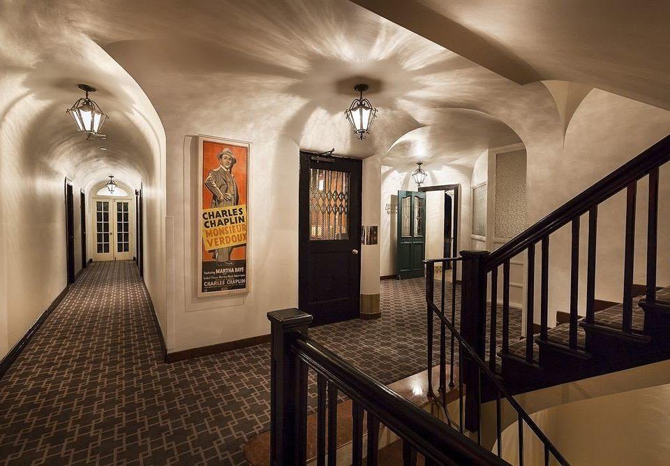 hall home tourist attraction restaurant museum