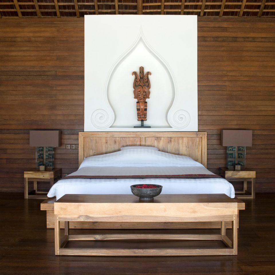 hardwood wooden hearth living room wood flooring