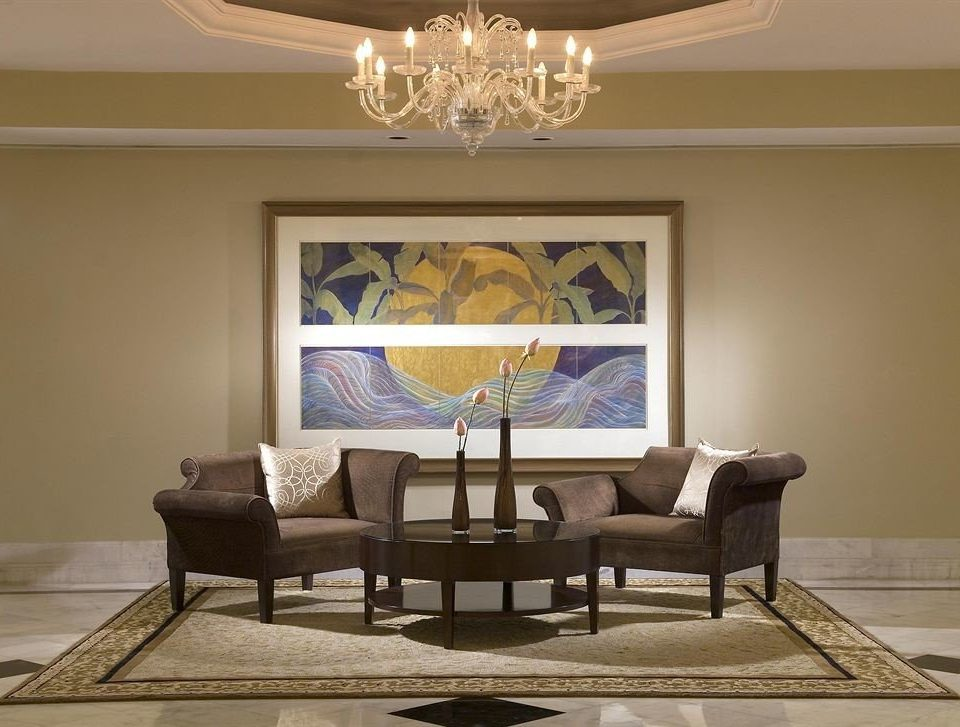 living room property hardwood home lighting