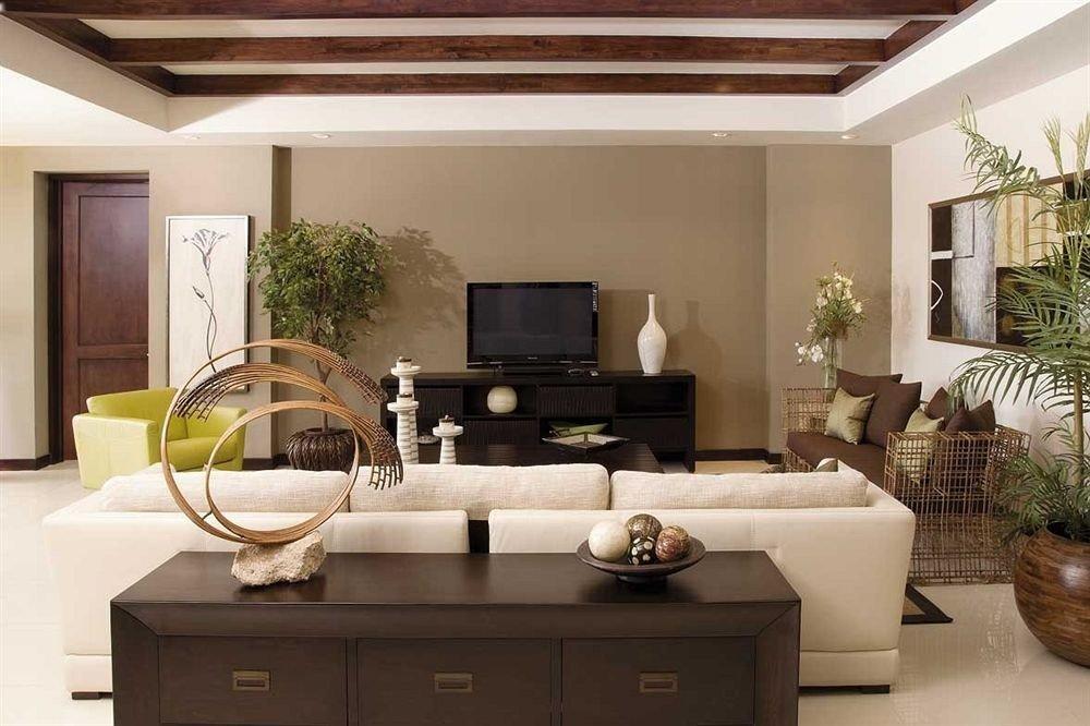 living room property home hardwood