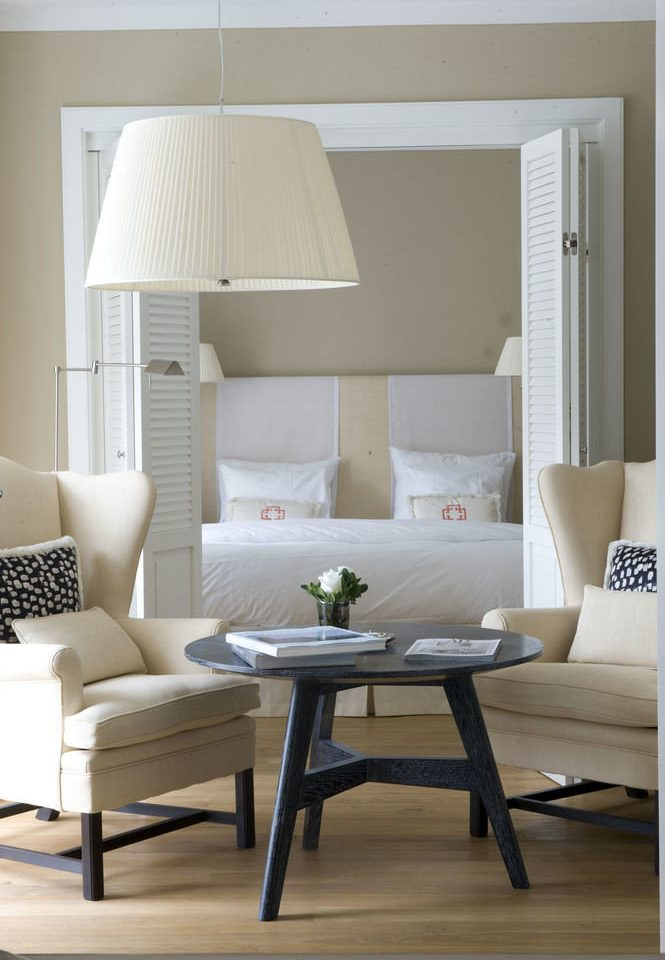 white living room hardwood home studio couch