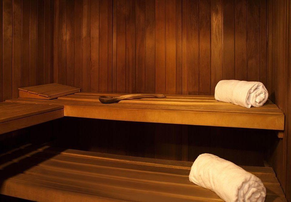 man made object hardwood wood flooring