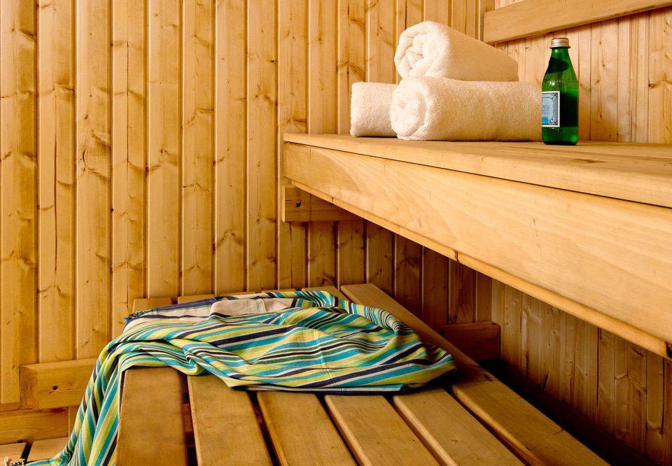 wooden hardwood