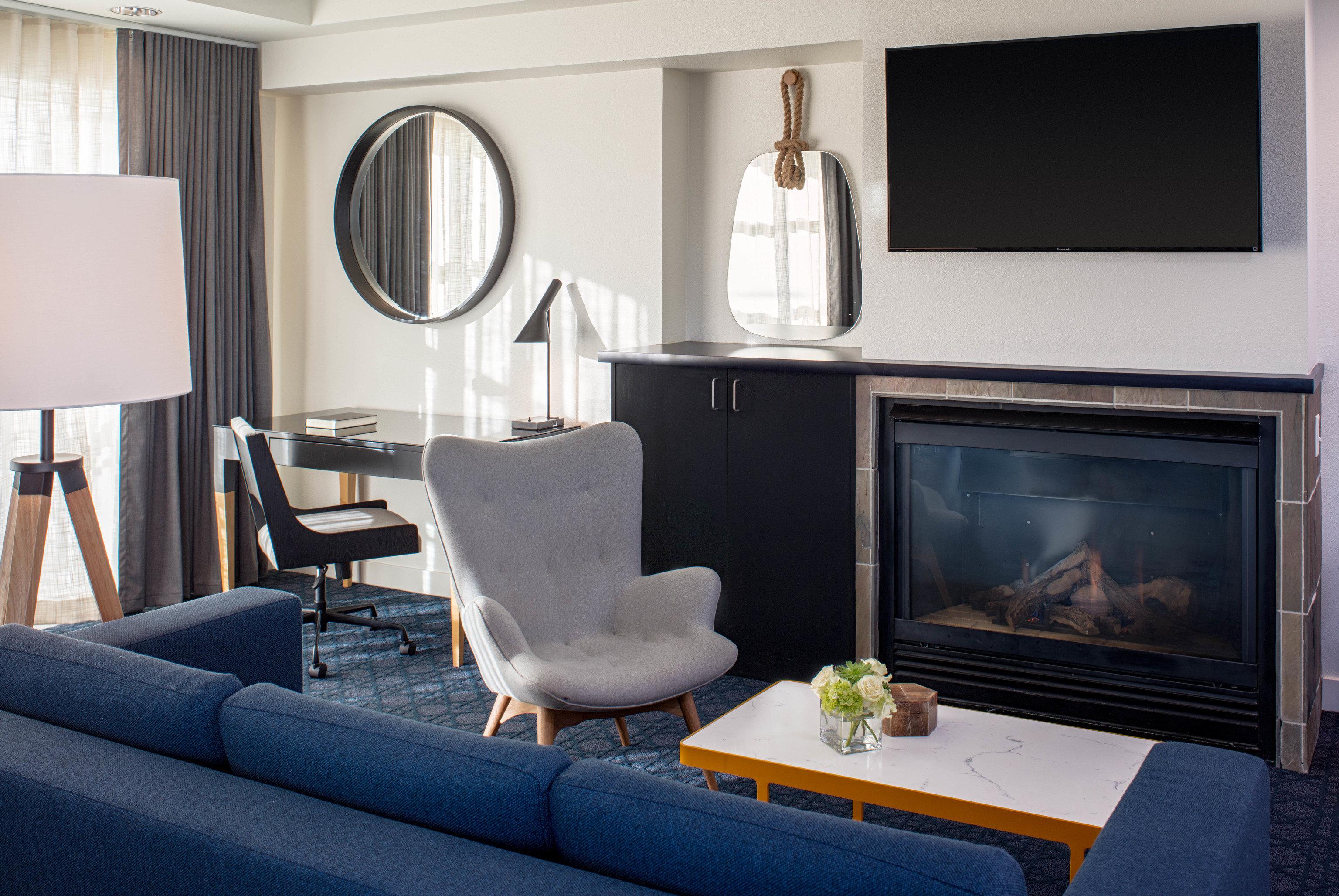 living room hearth home home appliance interior designer