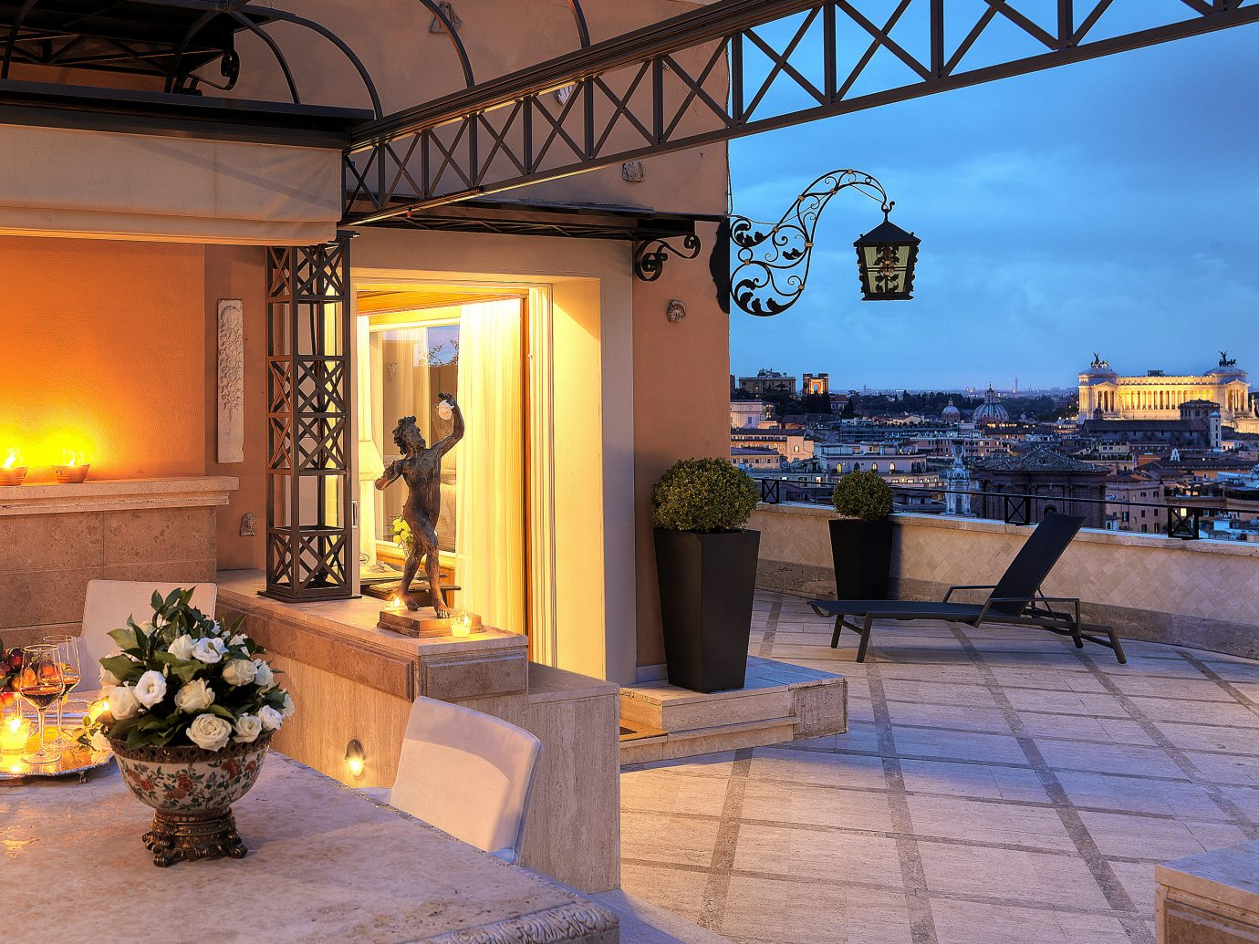 Boutique Hotels Italy Luxury Travel Romantic Hotels Rome property room estate home Villa interior design living room real estate cottage mansion hacienda