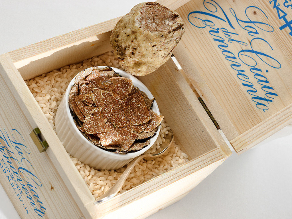 Food + Drink Hotels Italy Luxury Travel Trip Ideas food box slice ingredient flavor dish cuisine recipe dessert