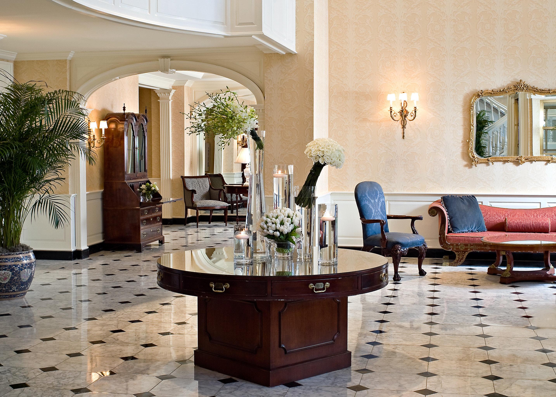 Hip Hotels Lounge Luxury Modern property Lobby living room home hardwood mansion flooring Suite stone