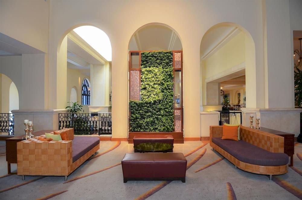 Hip Lounge Luxury Modern property living room Villa home Lobby hacienda mansion cottage Suite