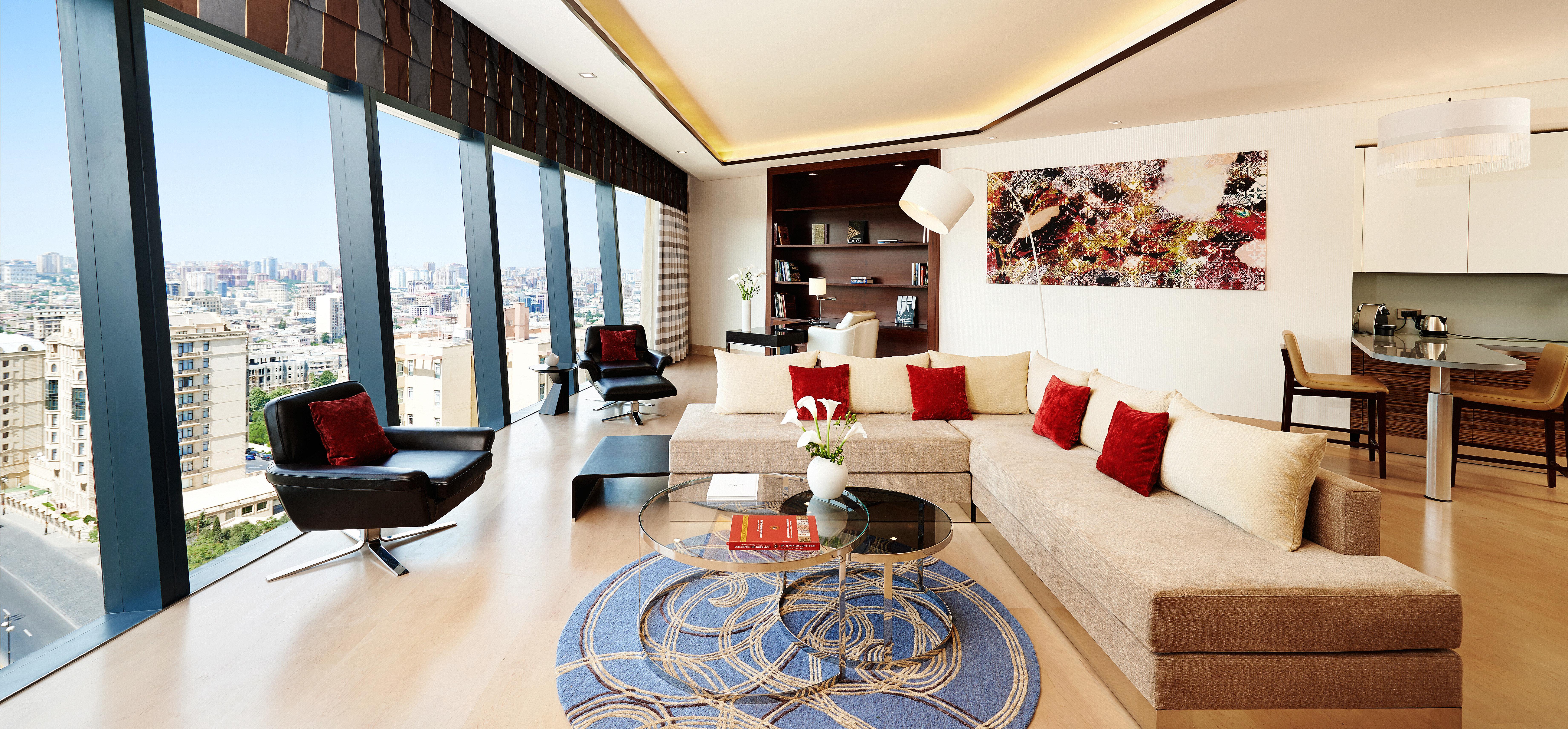 Hip Lounge Luxury Modern Scenic views property living room home condominium Suite Lobby Resort nice Villa