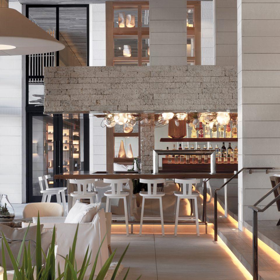The Living Room Bar Miami: 1 Hotel South Beach (Miami Beach, FL)