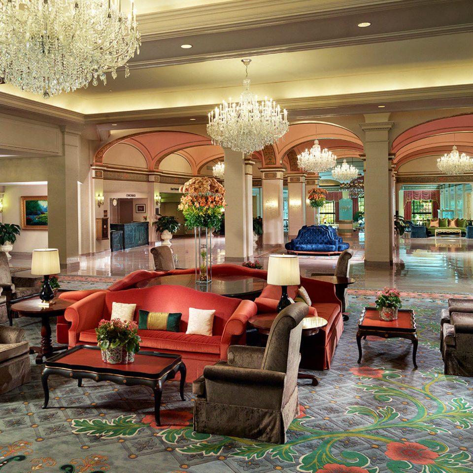 Hip lounge luxury modern sofa chair lobby building restaurant retail shopping mall