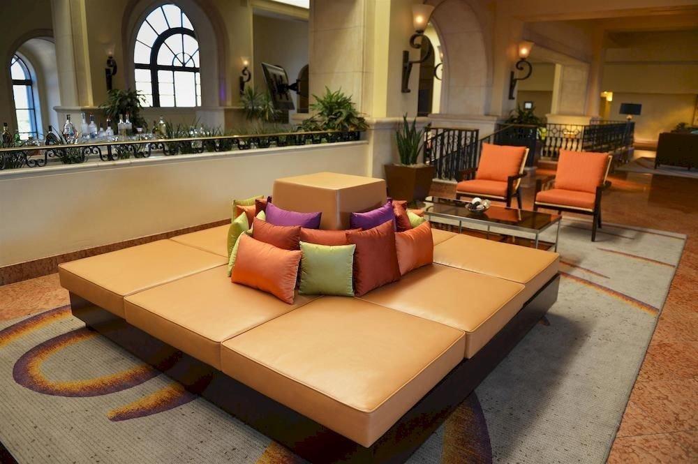 Hip Lounge Luxury Modern Lobby property living room Villa home condominium recreation room Suite mansion