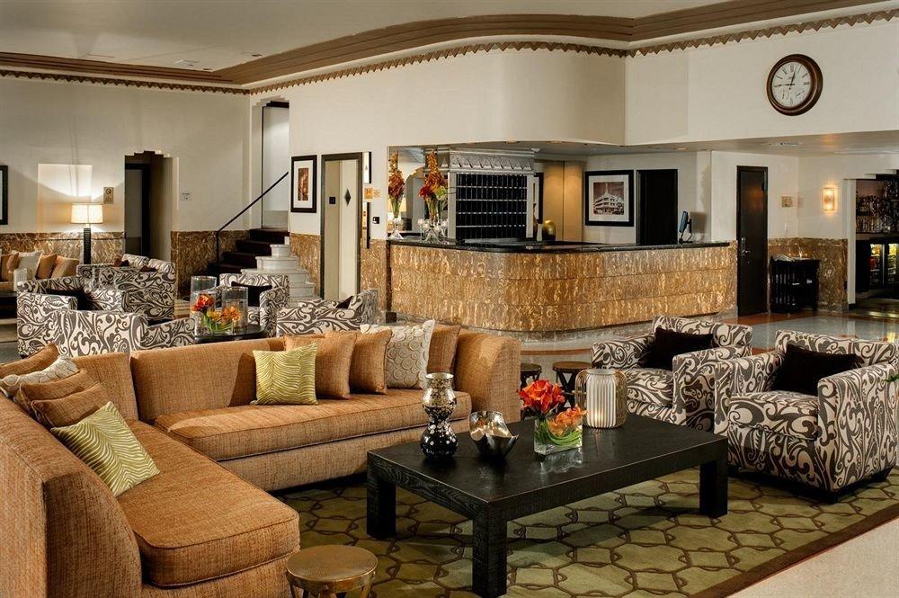 Hip Lounge Luxury Modern sofa living room property Lobby home condominium mansion Villa seat