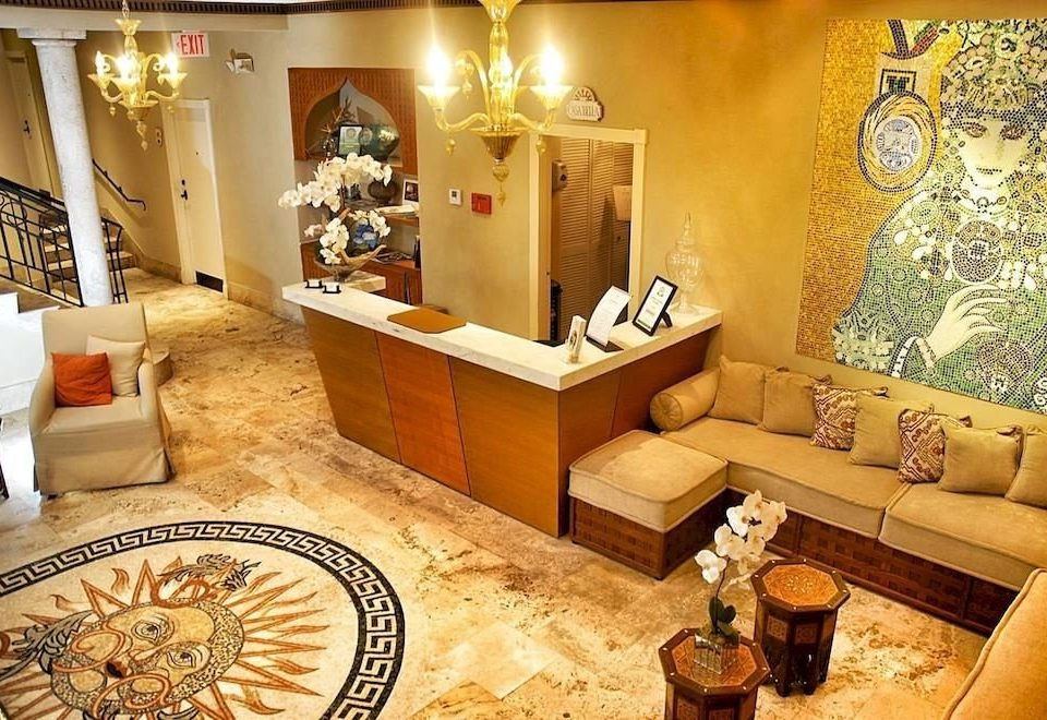 Hip Lounge Luxury property living room home Lobby mansion Suite bathroom