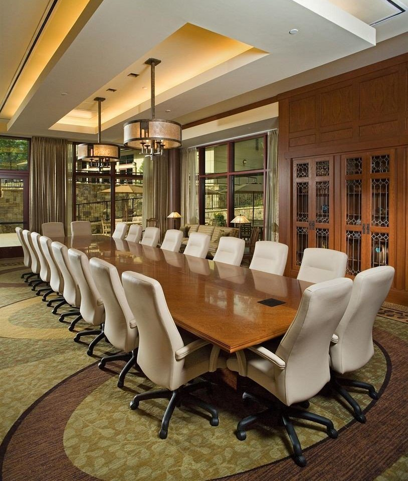 Hip Lounge Luxury property Lobby living room home condominium Suite mansion conference hall function hall dining table