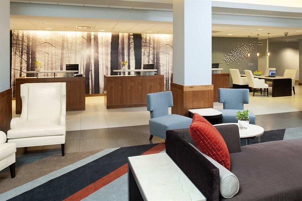 Hip Lounge Luxury Modern Lobby property living room condominium Suite home flooring