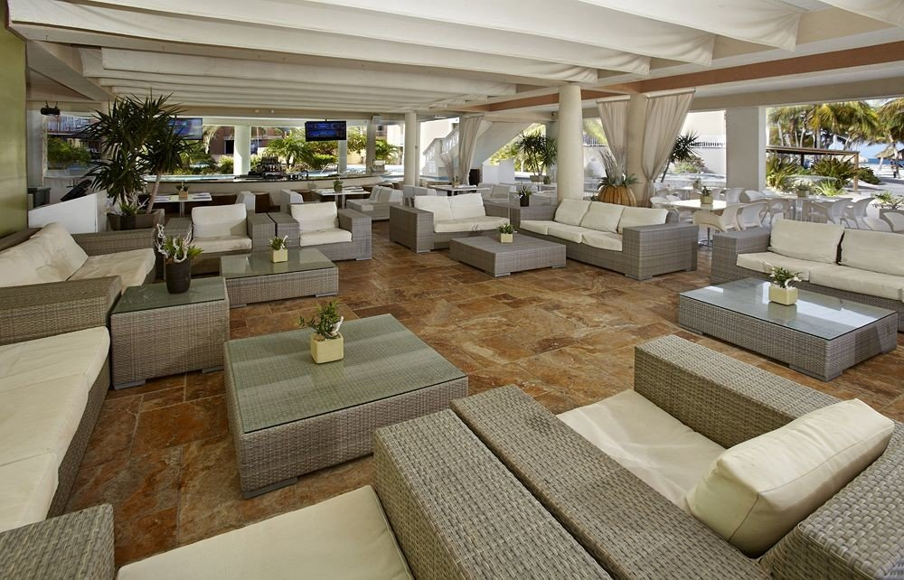 Hip Lounge Luxury Modern Scenic views property living room Villa condominium Lobby Resort home mansion yacht Suite cottage