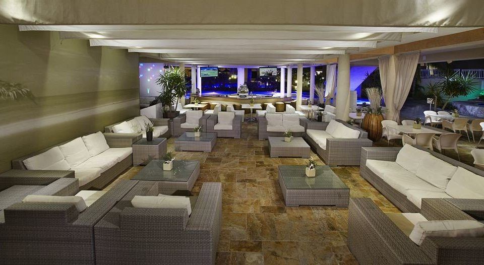 Hip Lounge Luxury Modern Scenic views Lobby yacht vehicle mansion
