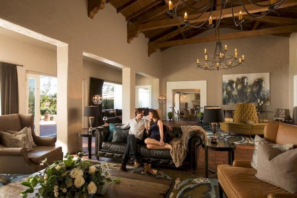 Hip Lounge Luxury living room property home Villa cottage mansion farmhouse Lobby