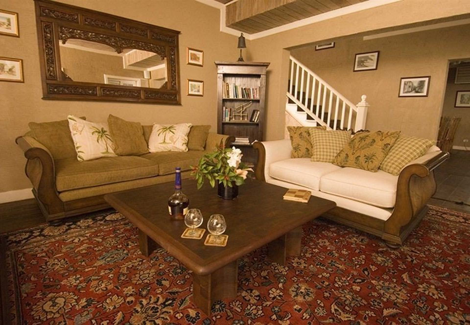 Hip Lounge Luxury Tropical sofa living room property home hardwood Lobby cottage mansion Suite flooring rug
