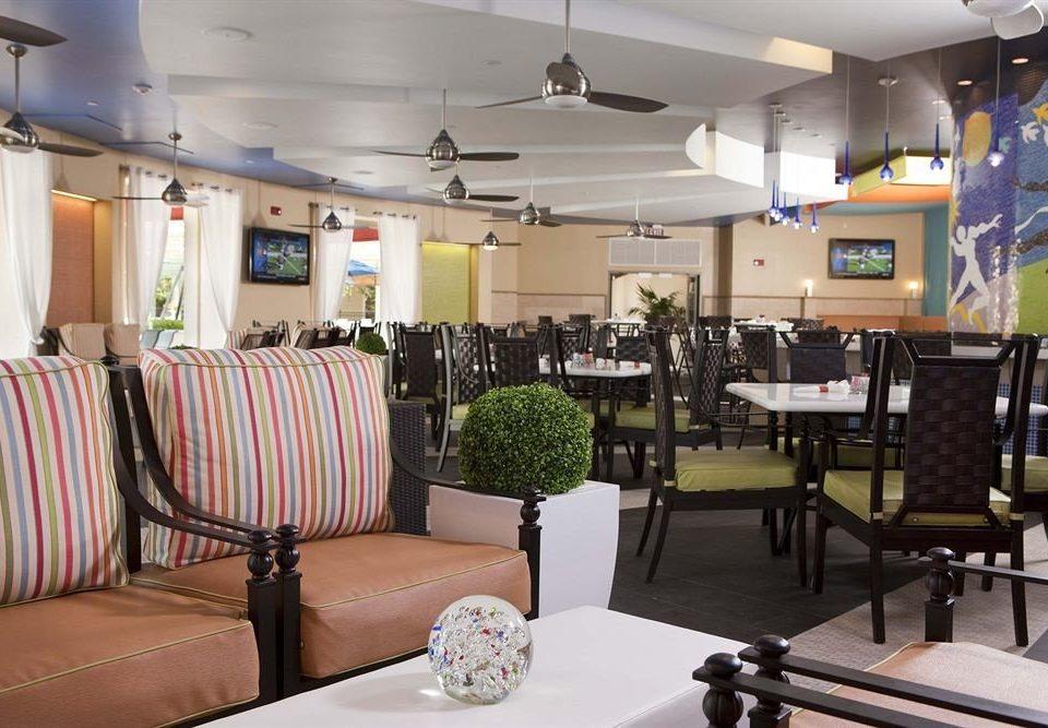 Hip Lounge Luxury Modern restaurant function hall conference hall Lobby condominium