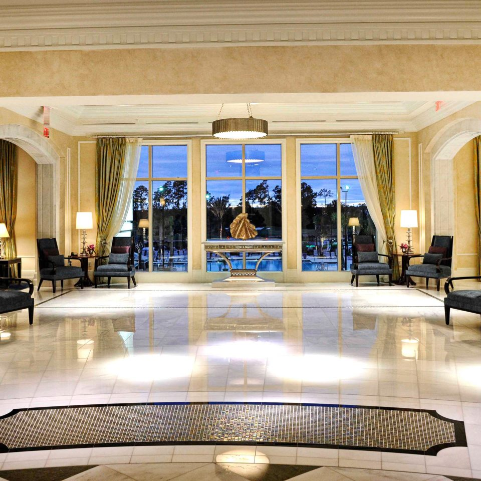 Hip Lounge Luxury Modern chair Lobby property mansion living room home palace ballroom