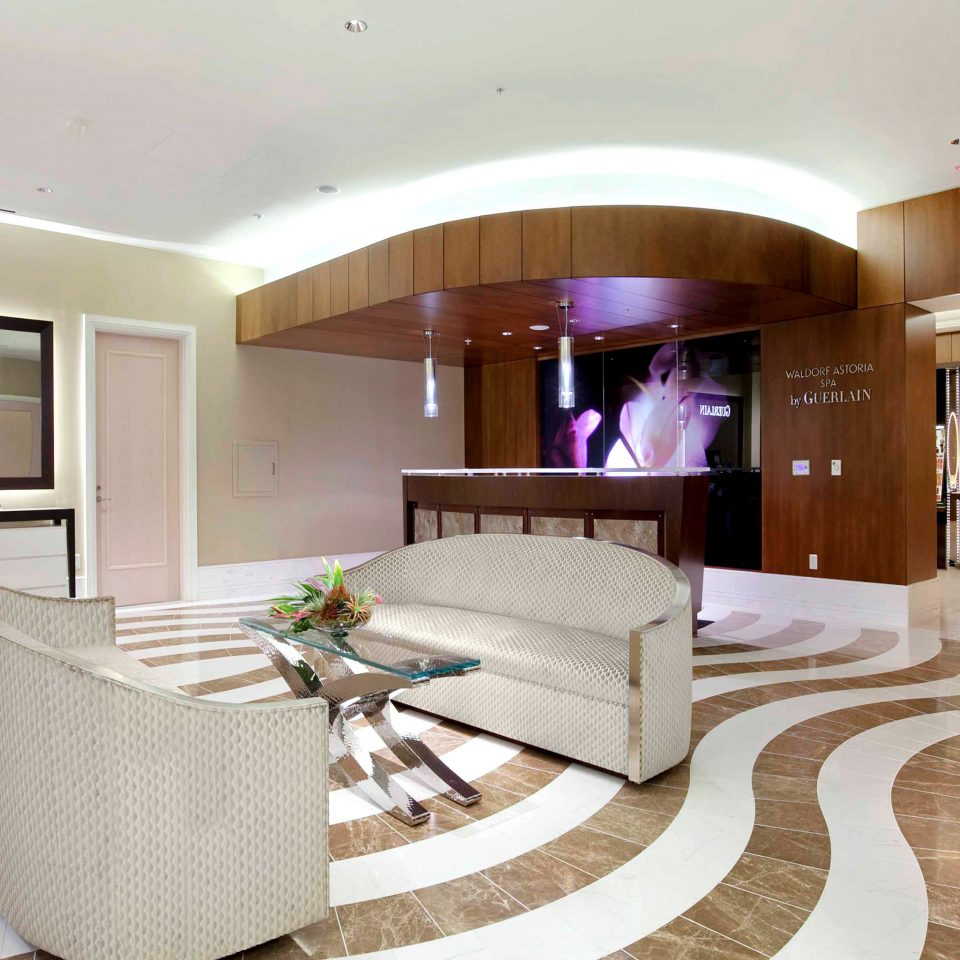 Hip Lounge Luxury Modern property living room condominium home Lobby Suite yacht mansion