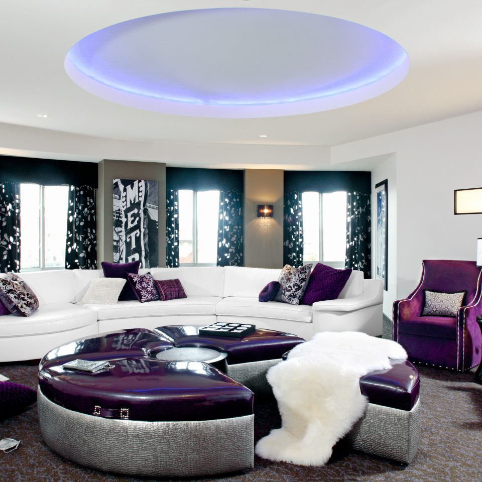 Hip Lounge Luxury Modern Suite property living room Lobby